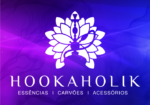 Hookaholik Tabacaria