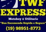 TWF Express